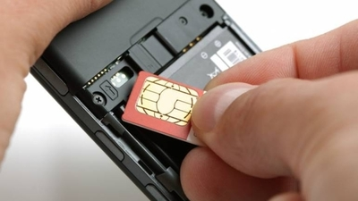 HOY / Clonación de chips: telefónicas deben asumir responsabilidad del delito, aseguran