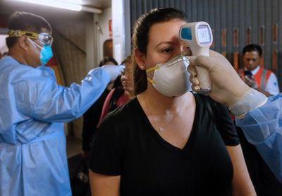 Proyectan asistencia extrahospitalaria a paraguayos repatriados