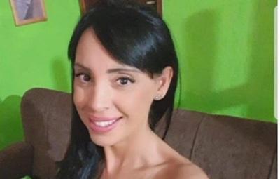 """Shirley Reyes reveló su secreto para mantenerse """"espléndida"""" durante la cuarentena"""