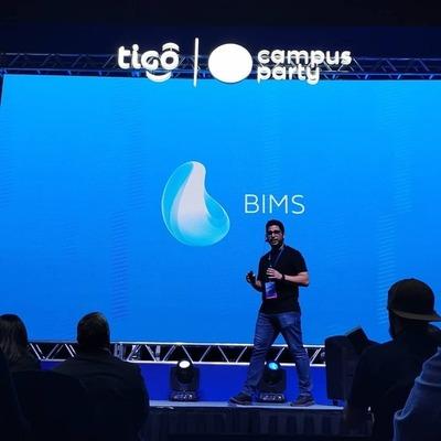 TIVA, y su solución tecnológica BIMS, ayudan a paliar la crisis de miles de empresas locales con 9 acciones concretas