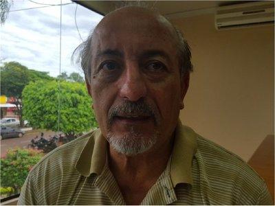 Corte ordena auditoría al expediente del intendente de Salto del Guairá