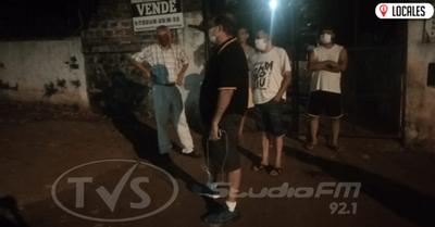 24 compatriotas guardaran cuarentena en el Hotel Kuarahy de Encarnación