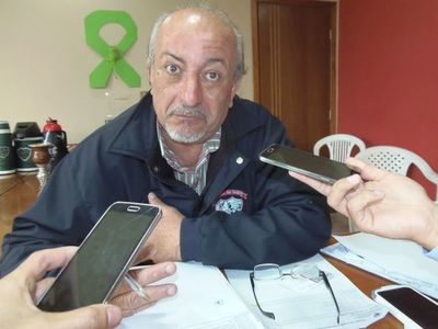 Corte auditará proceso contra el Intendente Haitter