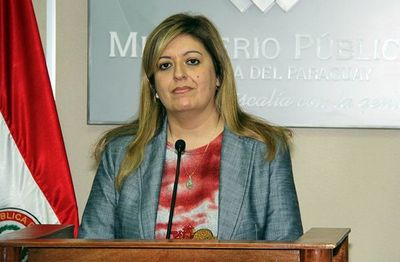 Caso IMEDIC: Fiscalía General asigna fiscales para la investigación de la causa