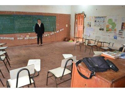 Día del Maestro: El complejo escenario de la docencia en tiempos de Covid-19