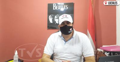 Fiscalía solicita informe sobre situación de compatriotas que guardan cuarentena en hotel