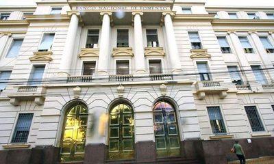 Fomento reporta más de Gs. 110.000 millones en créditos concedidos a clientes nuevos – Diario TNPRESS