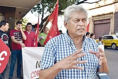 Sindical obrera sostiene que la flexibilización de la cuarentena será una catástrofe
