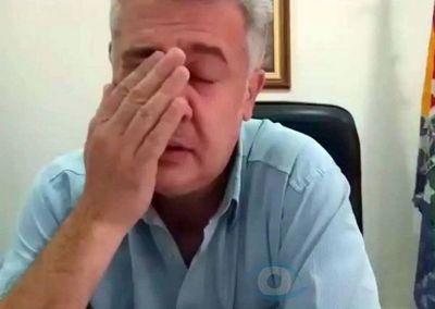 Conformarán comisión para analizar el pedido de intervención de la municipalidad de Pedro Juan Caballero