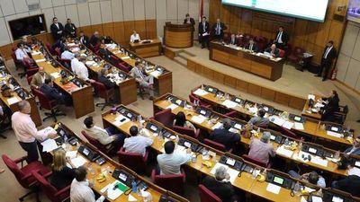Ante hechos de corrupción, piden prisión para ex funcionarios del Estado