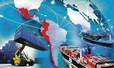 La AHK organiza un panel virtual sobre logística y comercio exterior