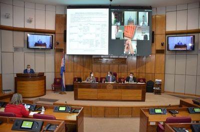 Santander y Diesel son los mejores posicionados para la Corte Suprema