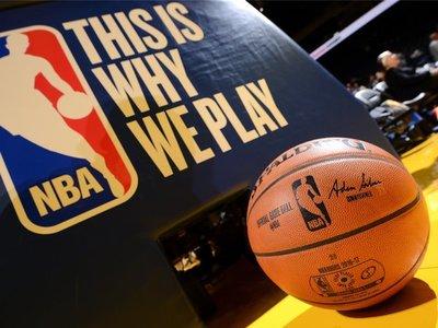 La NBA ya piensa en temporada 2020-21 y el inicio no será hasta diciembre