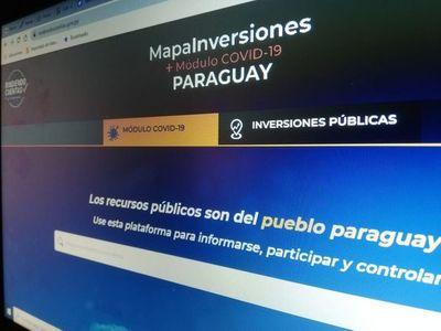 Socializan recomendaciones para mejorar portal de transparencia