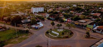 Concepción se mantiene sin casos de Coronavirus