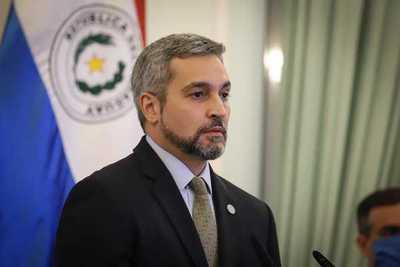 Paraguay usa MapaInversiones para transparentar los recursos de la emergencia del COVID-19