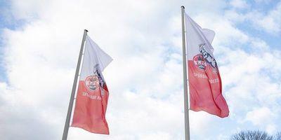 Positivos ponen en duda reanudación de la Bundesliga