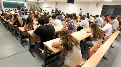 CONES aclara que clases presenciales en universidades no comenzarán en junio