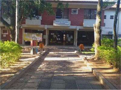 Covid-19: Gran incremento de casos positivos en Caaguazú
