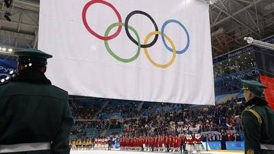HOY / La AMA entrega a las agencias antidopaje casos de atletas rusos sospechosos
