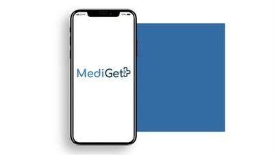 Mediget: la iniciativa que busca introducir la telemedicina en Paraguay