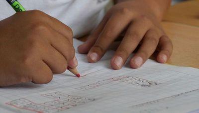 Docentes de colegios privados rechazan propuesta de bajar las cuotas