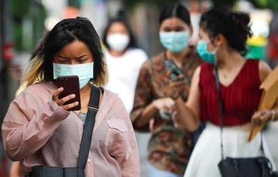 Covid-19 ya superó los 3.500.000 contagios en el mundo