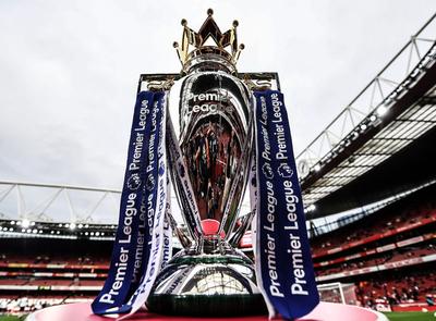 Federación inglesa indica que la afición tardará en regresar a los estadios