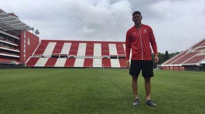 El United advertirá a Rojo por saltarse el confinamiento