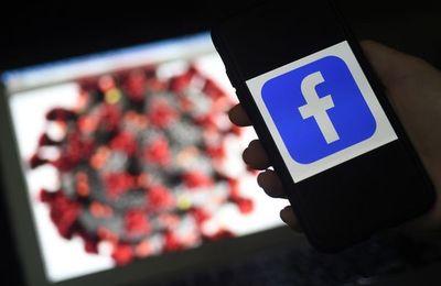 Las redes sociales, en el centro de la lucha de la OMS contra las falsas ideas sobre la covid-19