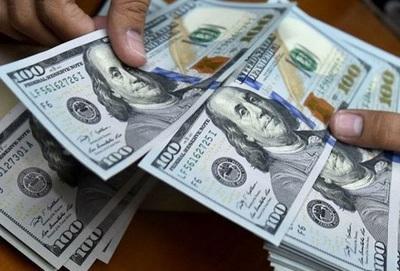 Cliente deja más de USD 1.000 de propina para ayudar a restaurante