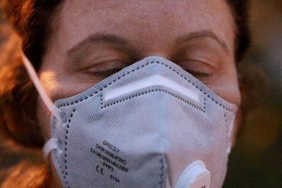 Albergues alojan a 175 pacientes de coronavirus