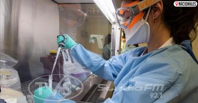 Un 20% de los infectados por coronavirus no tiene síntomas, según un estudio