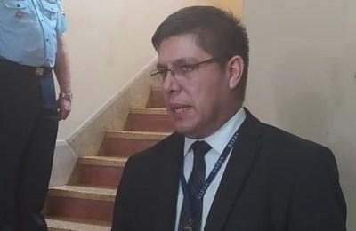 Compatriotas que reclamaron falta de testeo al COVID serán sometidos a la prueba en las próximas horas