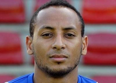 Hallan con vida a futbolista dado por muerto hace cuatro años