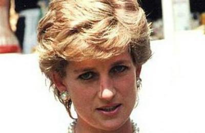 El documental que afirma que Diana intentó quitarse la vida en cuatro ocasiones