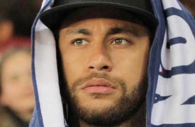 Los 100 millones de euros que Neymar rechazó por su deseo de volver al Barcelona
