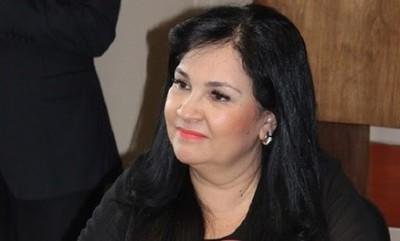 Esposo de exsenadora es imputado por violar cuarentena: 'siendo portador activo del Covid-19 acudió a una comisaría', según fiscal