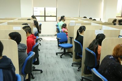 MIC recomienda a empresas e instituciones trabajar por turnos mediante cuadrillas cerradas