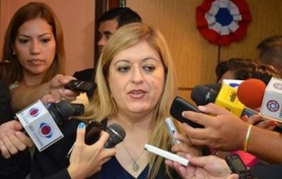 Tras ataques verbales de comunicador, Fiscales y Procuradores Generales de países iberoamericanos se solidarizan con Sandra Quiñónez