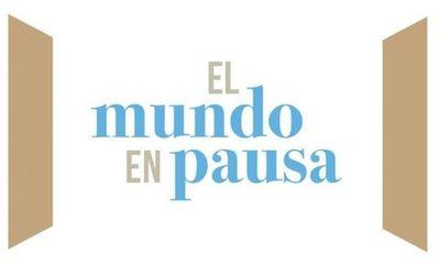 Paraguay formará parte de film sobre el Covid-19 junto a otros 23 países