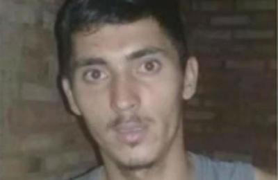 Buscado: Escapó del albergue de Cuarentena