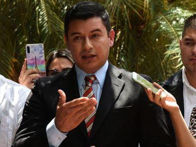 Indert sufrió recorte y regularizará 2.000 títulos de propiedad