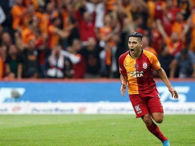 Turquía reanudará la Liga de fútbol el 12 de junio