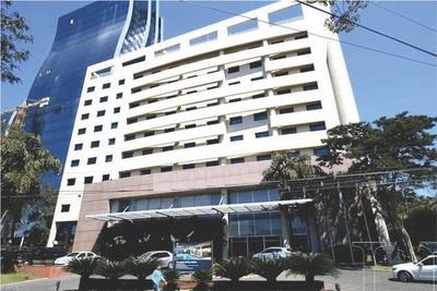 Hoteles pueden convertirse en albergues