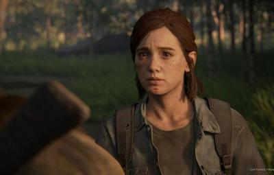"""Sony lanza esperado tráiler de """"The Last of Us"""" Parte II"""