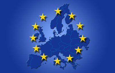 """""""Mes de Europa"""" en modo virtual propone varias actividades"""