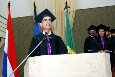 La educación médica en la Universidad Sudamericana durante los tiempos de la pandemia del Covid19