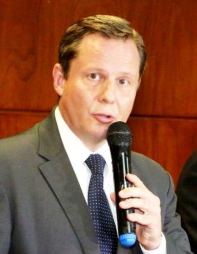 Corte promete celeridad para definir declaraciones juradas