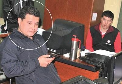 Cámara confirma condena de 10 años de  cárcel a ex policía que abusó de hijastras – Diario TNPRESS